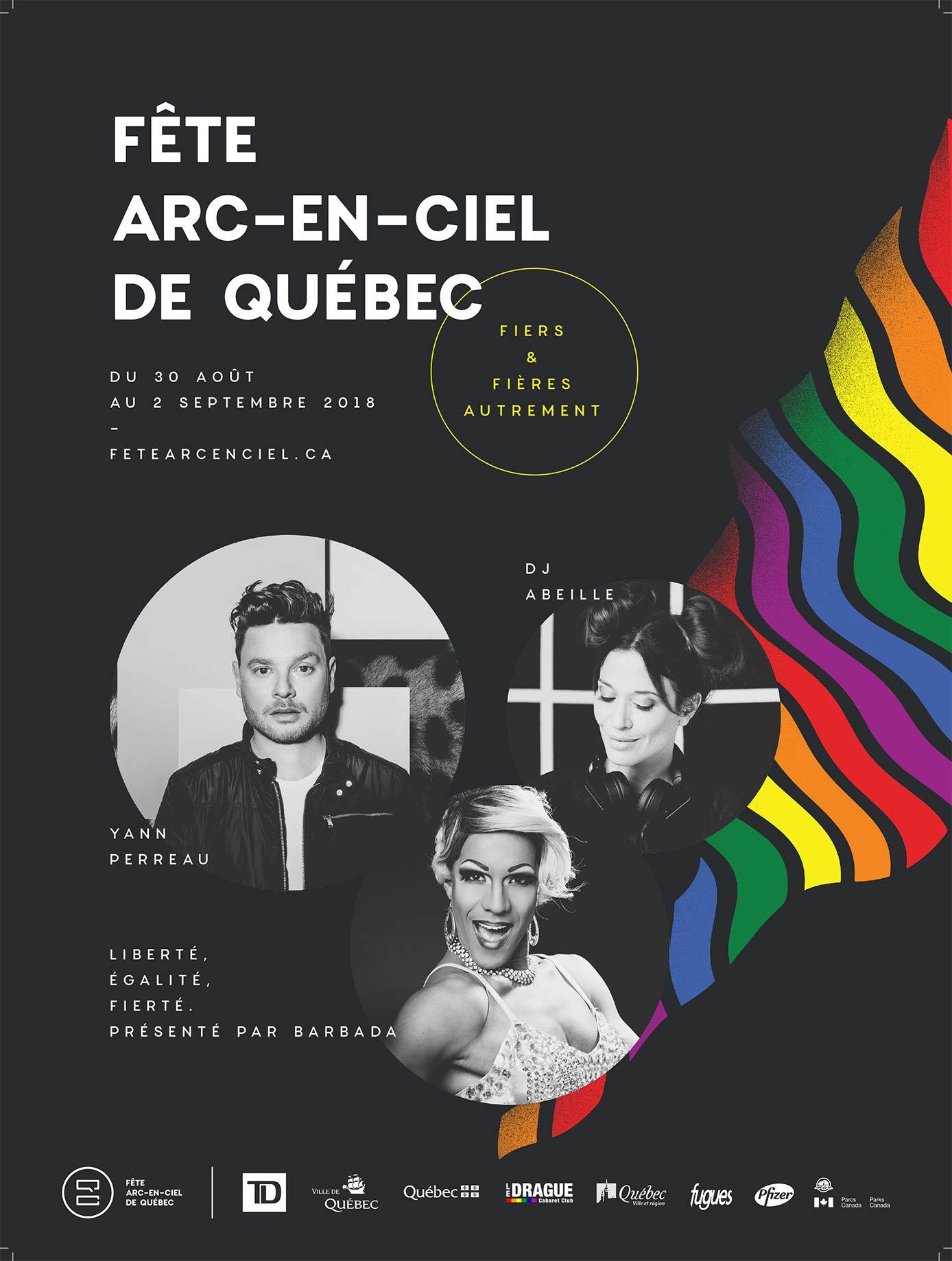 FAEC2018 poster